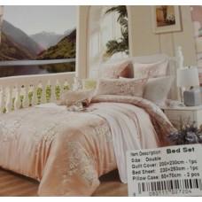 Комплект постельного белья Kenzo 6551-luxe1R