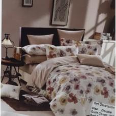 Комплект постельного белья Kenzo 6551-luxe2R