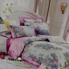 Комплект постельного белья Kenzo 6551-luxe4R