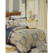 Комплект постельного белья Roberto Cavalli 6550-luxe17R