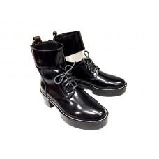 Ботинки Louis Vuitton 001950-luxe-R