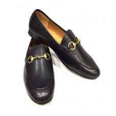 Женские ботинки Gucci 30299-luxe-R