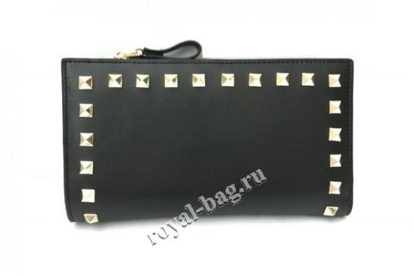 Кошелек Valentino Garavani 0033-luxe1R