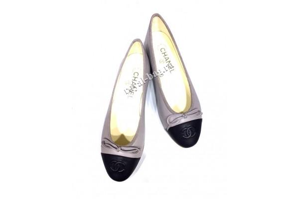 Балетки Chanel 1008-luxe4R