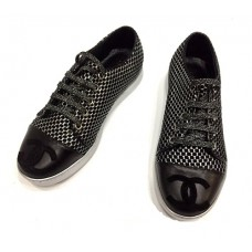 Кеды Chanel 1005-luxe1R