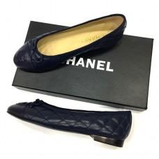 Балетки Chanel 1007-luxe11R