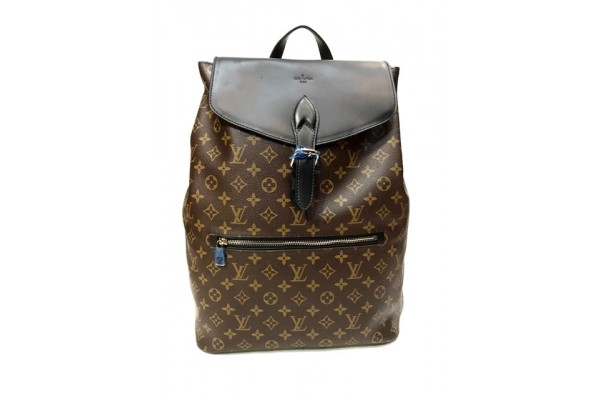 Рюкзак Louis Vuitton Palk 41510-luxe-R