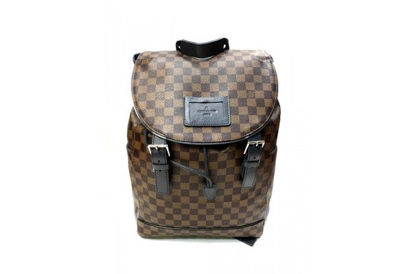 Рюкзак Louis Vuitton Palk 41511-luxe-R