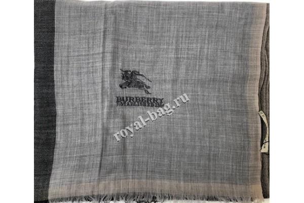 Шарф-палантин Burberry 123238-luxe4R