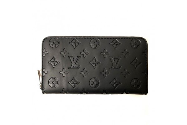 Кошелек Louis Vuitton Zippy 60017-luxe26R