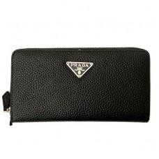Кошелек Prada 6788-luxe-R