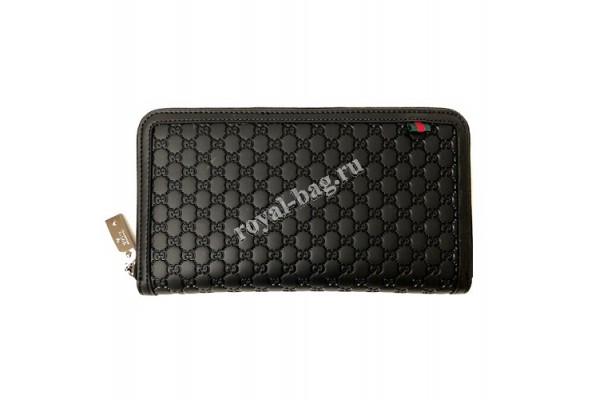 Кошелек Gucci 306722-luxe-R