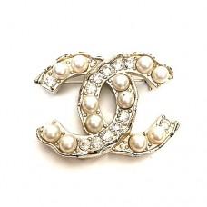 Брошь Chanel M3000-luxe29R