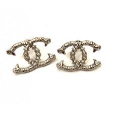 Серьги Chanel M2000-luxe7R