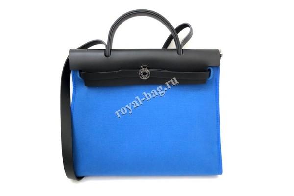 Сумка Hermes Herbag 31 см 2235-luxe4R