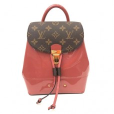 Рюкзак Louis Vuitton Hot Springs 54389-luxe1R