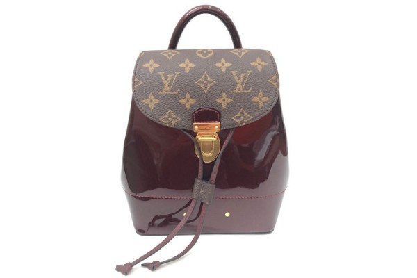 Рюкзак Louis Vuitton Hot Springs 54389-luxe2R