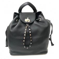 Рюкзак Valentino Twiny 2032-luxe-R