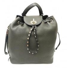 Рюкзак Valentino Twiny 2032-luxe1R