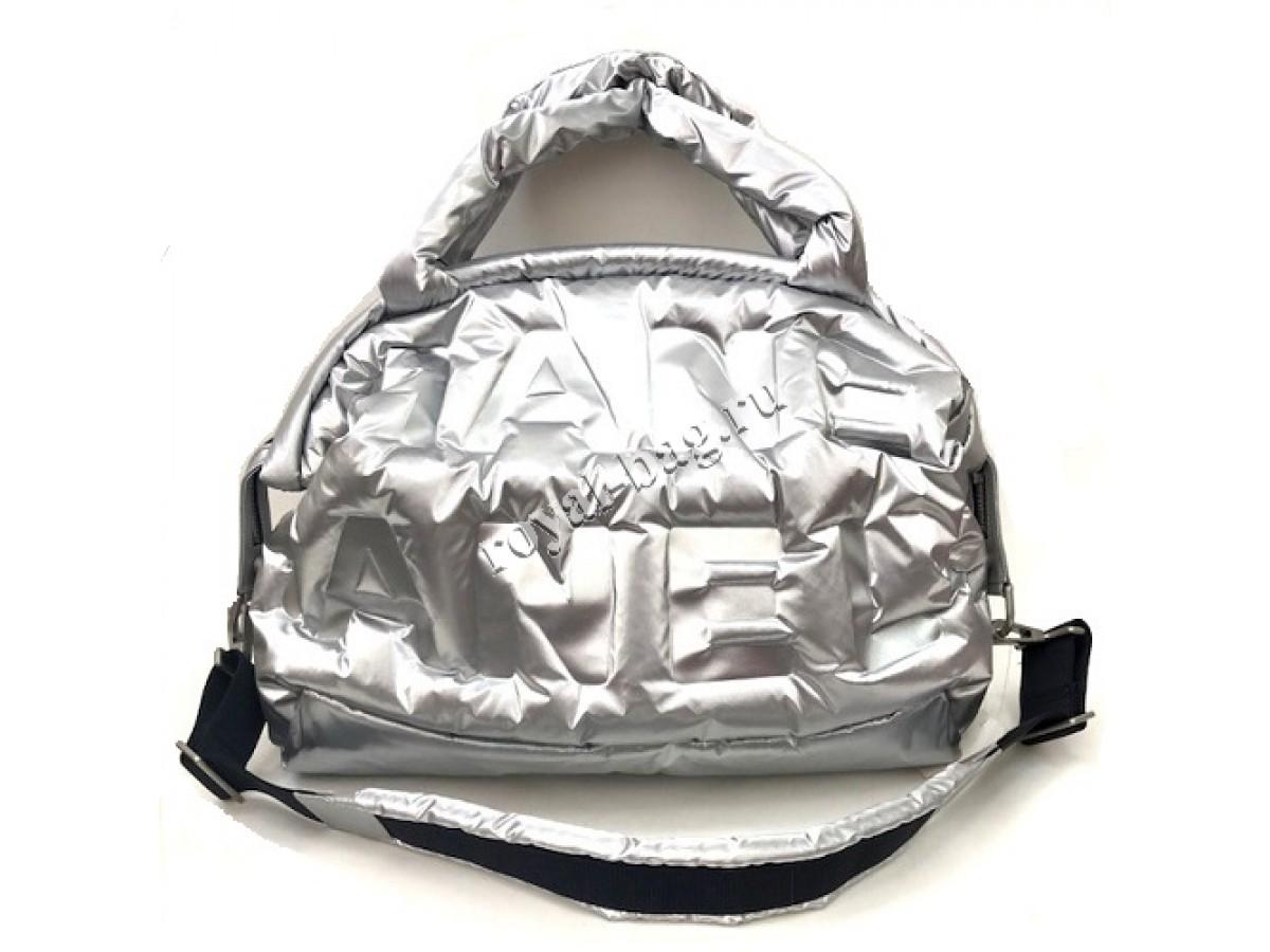 f37cfb0a6c4c Дорожная сумка Chanel bag 99019-luxe-R