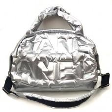 Дорожная сумка Chanel bag 99019-luxe-R f50d99e357a