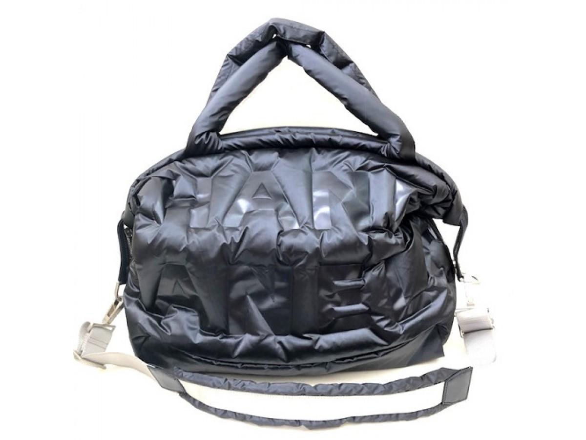 b8e85c880b2b Дорожная сумка Chanel bag 99019-luxe1R