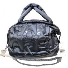Дорожная сумка Chanel bag 99019-luxe1R 5bf0fb75c9a