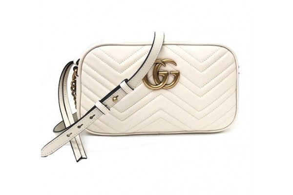 Сумка Gucci Marmont bag 9022-luxe-R