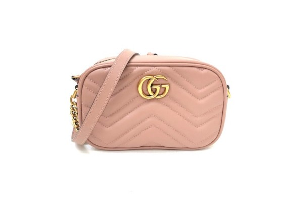 Сумка Gucci Marmont mini bag 9022-luxe2R