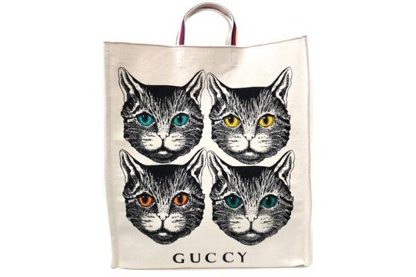 Сумка Gucci tote bag 79527-luxe-R