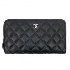 Кошелек Chanel 2593-luxe premium-R
