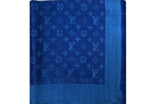 Платок Louis Vuitton 8032-luxe7R