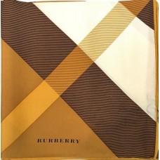 Платок Burberry 9496-luxe-R