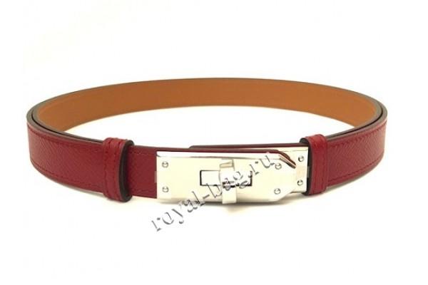 Ремень Hermes 0557-luxe premium-R