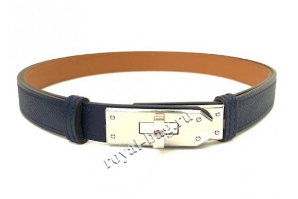 Ремень Hermes 0557-luxe1 premium-R