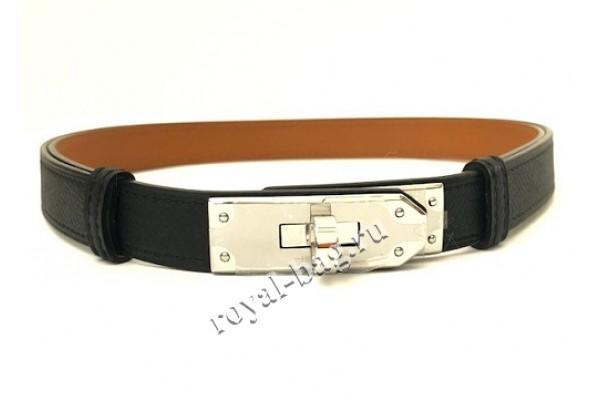 Ремень Hermes 0557-luxe2 premium-R