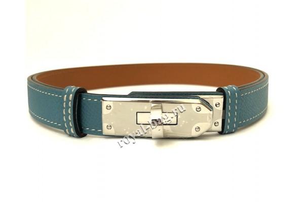 Ремень Hermes 0557-luxe4 premium-R