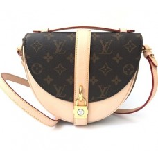 Сумка Louis Vuitton Chantilly Lock 43645-luxe-R