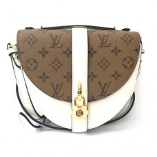 Сумка Louis Vuitton Chantilly Lock 43645-luxe1R