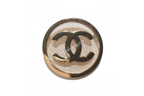 Брошь Chanel 8644-luxe2R