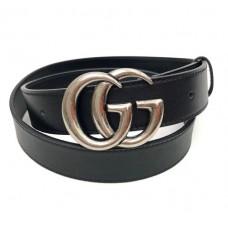 Ремень Gucci 114984-luxe premium-R