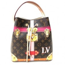 Сумка Louis Vuitton Neonoe 40649-luxe-R
