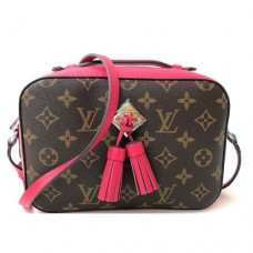 Сумка Louis Vuitton Saintonge 43557-luxe-R