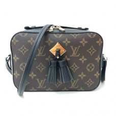 Сумка Louis Vuitton Saintonge 43557-luxe1R