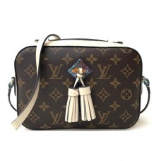 Сумка Louis Vuitton Saintonge 43557-luxe2R