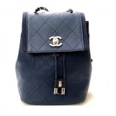 Рюкзак Chanel 95101-luxe-R