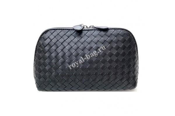 Косметичка Bottega Veneta 8839-luxe1R