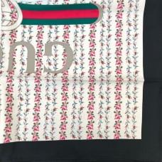 Платок Gucci 7865-luxe-R