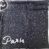 Платок Chanel 7019-luxe5 premium-R