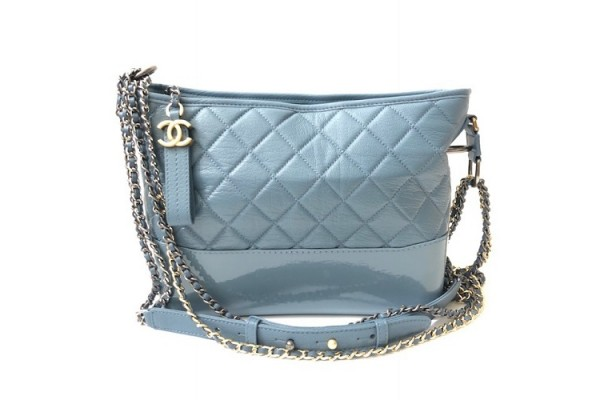 Сумка Chanel Gabrielle 3662-luxe4R